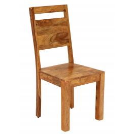 Stolička Amba 45x100x45...
