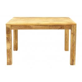 Jedálenský stôl Manu 120x90 z mangového dreva
