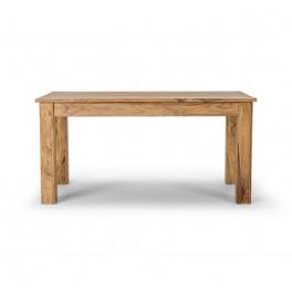 Jedálenský stôl Rami 120x90...