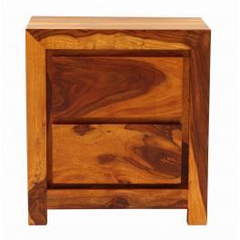 Nočný stolík Tara 45x60x40...