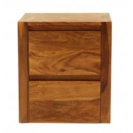 Nočný stolík Gani 45x50x40...