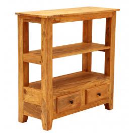 TV stolík, alebo konzolový...