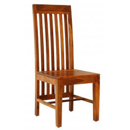 Stolička Gani 45x110x45...