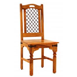 Stolička Jali 45x100x45...