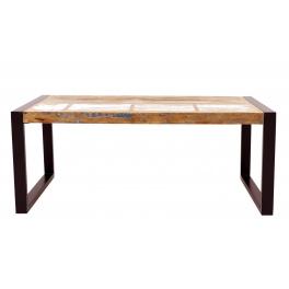 Konferenčný stolík Retro...