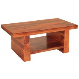 Konferenčný stolík Tara...