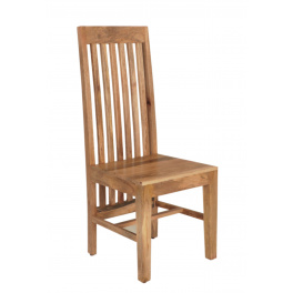 Stolička Hina 45x110x45...
