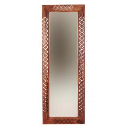 Zrkadlo Mira 60x170x2,5...