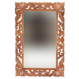 Zrkadlo Retro 60x90 ručne...