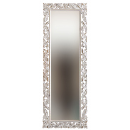 Zrkadlo Retro 60x170 ručne...