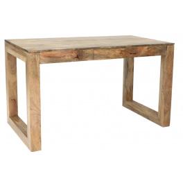 Písací stôl Hina 130x76x70...