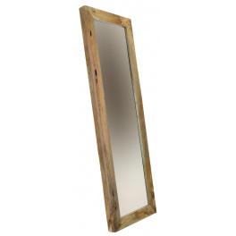 Zrkadlo Devi 60x170x6...