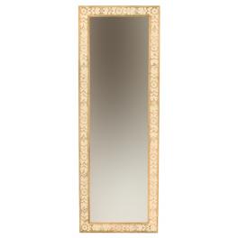 Zrkadlo Sita 60x170 indický...