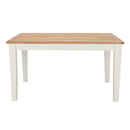 Jedálenský stôl Retro...