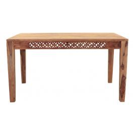 Jedálenský stôl Mira 140x90...