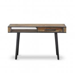 Konzolový stôl  Rustik z akáciového dreva