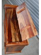 Truhlica Rami z indického masívu palisander
