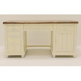 Písací stôl Dhari 160x80x80...